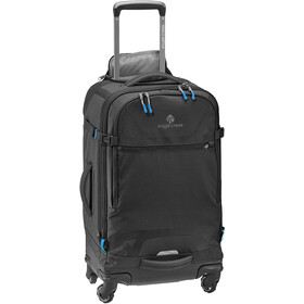Eagle Creek Gear Warrior AWD 26 Travel Luggage black
